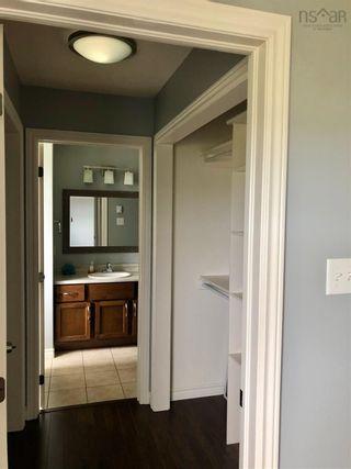 Photo 18: 36 Brick Lane in Spryfield: 7-Spryfield Residential for sale (Halifax-Dartmouth)  : MLS®# 202124479