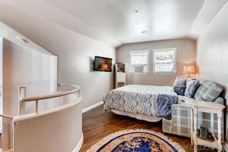 Photo 17: Twin-home for sale : 4 bedrooms : 958 Valley Ave in Solana Beach