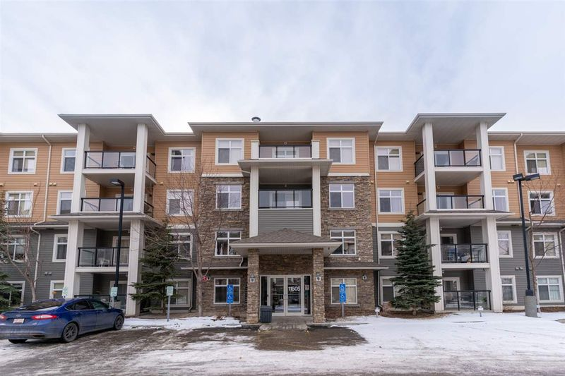 FEATURED LISTING: 143 - 11505 ELLERSLIE Road Edmonton