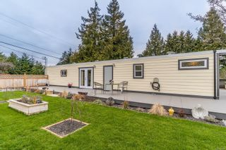 Photo 37: 6960 Peterson Rd in : Na Lower Lantzville House for sale (Nanaimo)  : MLS®# 869667