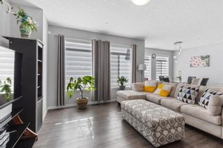 Photo 18: 162 Howse Rise NE in Calgary: Livingston Detached for sale : MLS®# A1153678