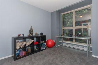 "Photo 16: 214 10128 132 Street in Surrey: Whalley Condo for sale in ""MELROSE GARDENS"" (North Surrey)  : MLS®# R2181452"