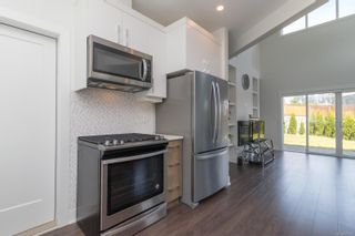 Photo 11: 1273 Solstice Cres in : La Westhills Row/Townhouse for sale (Langford)  : MLS®# 877256