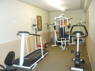 Photo 35: 441 5000 Somervale Court SW in Calgary: Somerset Apartment for sale : MLS®# A1058755