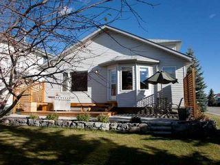 Photo 18: 303 Sceptre Court NW in CALGARY: Scenic Acres House for sale (Calgary)  : MLS®# C3451073