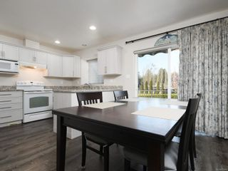 Photo 6: 14 920 Brulette Pl in : ML Mill Bay Row/Townhouse for sale (Malahat & Area)  : MLS®# 871760