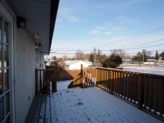Photo 38: 652 1st Street NW in Portage la Prairie: House for sale : MLS®# 202028351