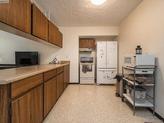 Photo 5: 112 1975 Lee Ave in VICTORIA: Vi Jubilee Condo for sale (Victoria)  : MLS®# 762400