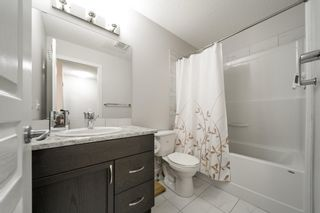 Photo 21: 14 17832 78 Street in Edmonton: Zone 28 Townhouse for sale : MLS®# E4254941
