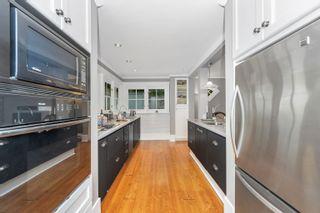 Photo 13: 754 STEWARD Drive: Mayne Island House for sale (Islands-Van. & Gulf)  : MLS®# R2612263