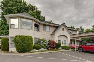 """Photo 38: 45 3380 GLADWIN Road in Abbotsford: Central Abbotsford Townhouse for sale in """"Forest Edge"""" : MLS®# R2581100"""