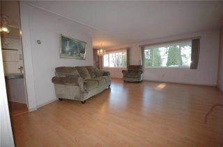Photo 5: 15 1929 South 97 Highway in West Kelowna: Lakeview Heights House for sale : MLS®# 10108640