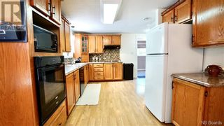 Photo 8: 2264 Route 760 in St. Stephen: House for sale : MLS®# NB060702