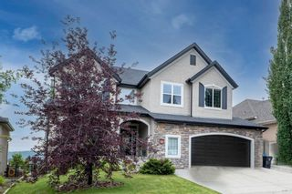 Photo 50: 99 Tuscany Glen Park NW in Calgary: Tuscany Detached for sale : MLS®# A1144284