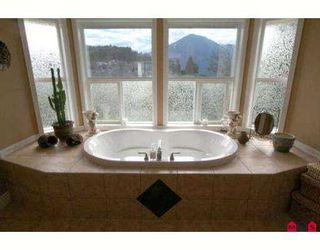 """Photo 8: 46028 SHERWOOD Drive in Sardis: Promontory House for sale in """"SHERWOOD ESTATES"""" : MLS®# H2703844"""