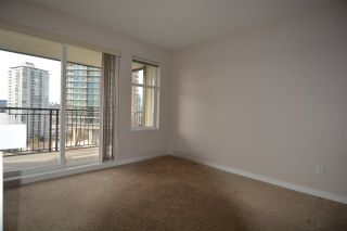 Photo 7: 402 4868 BRENTWOOD Drive in Burnaby: Brentwood Park Condo for sale (Burnaby North)  : MLS®# R2547786