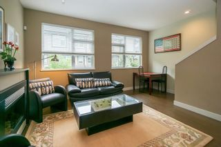 Photo 11: 21 4099 NO. 4 Road in Richmond: West Cambie Townhouse for sale : MLS®# R2589197