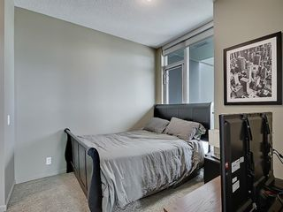 Photo 23: 2004 1410 1 Street SE in Calgary: Beltline Apartment for sale : MLS®# A1071584