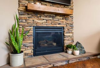 Photo 14: 813 Southfork Green: Leduc House for sale : MLS®# E4255168