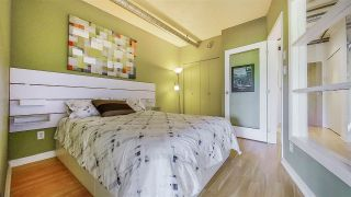 """Photo 15: 509 27 ALEXANDER Street in Vancouver: Downtown VE Condo for sale in """"ALEXIS"""" (Vancouver East)  : MLS®# R2505039"""