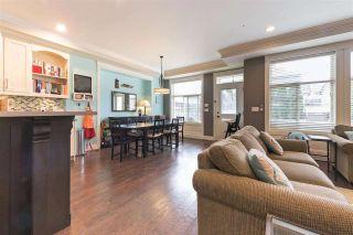 Photo 4: 3369 MILLARD Avenue in Coquitlam: Burke Mountain House for sale : MLS®# R2161823