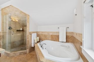 Photo 15: 3073 E 21ST Avenue in Vancouver: Renfrew Heights House for sale (Vancouver East)  : MLS®# R2595591