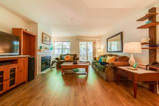 """Photo 1: 36 123 SEVENTH Street in New Westminster: Uptown NW Townhouse for sale in """"ROYAL TERRACE"""" : MLS®# R2595208"""
