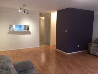 Photo 4: 10 7311 Minoru Boulevard in Richmond: Brighouse South Townhouse for sale : MLS®# R2119219