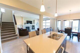 Photo 13: 35 Fisette Place in Winnipeg: Sage Creek Residential for sale (2K)  : MLS®# 202114910