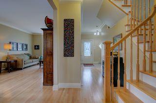 Photo 4: 2685 Gladstone Street in Halifax: 4-Halifax West Residential for sale (Halifax-Dartmouth)  : MLS®# 202014646