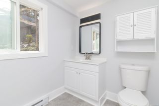 Photo 43: 1099 Jasmine Ave in : SW Strawberry Vale House for sale (Saanich West)  : MLS®# 883448