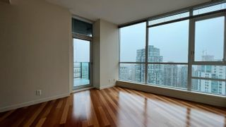 Photo 31: 3404 1189 MELVILLE Street in Vancouver: Coal Harbour Condo for sale (Vancouver West)  : MLS®# R2625613