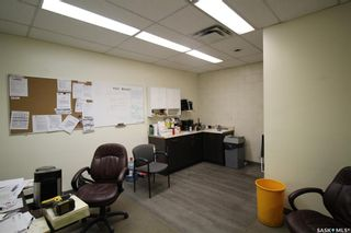 Photo 2: A 1162 98th Street in North Battleford: Downtown Commercial for lease : MLS®# SK860942