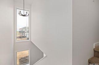 Photo 25: 165 Echo Lane in Martensville: Residential for sale : MLS®# SK870283