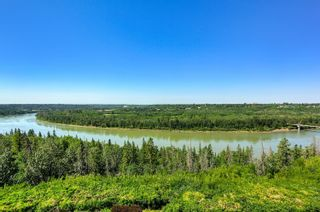 Photo 41: 8602 Saskatchewan Drive in Edmonton: Zone 15 House for sale : MLS®# E4258204