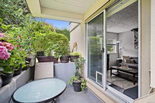 Photo 29: 102 331 E Burnside Rd in : Vi Burnside Condo for sale (Victoria)  : MLS®# 853671