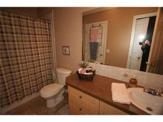 Photo 16: 46 102 CANOE Square: Airdrie Townhouse for sale : MLS®# C3452941