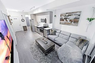 Photo 2: 505 3237 Bayview Avenue in Toronto: Bayview Village Condo for lease (Toronto C15)  : MLS®# C4839054