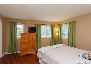 Photo 13: 103 898 Vernon Ave in VICTORIA: SE Swan Lake Condo for sale (Saanich East)  : MLS®# 651453