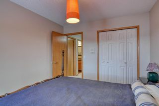 Photo 31: 112 Hampshire Close NW in Calgary: Hamptons Residential for sale : MLS®# A1051810