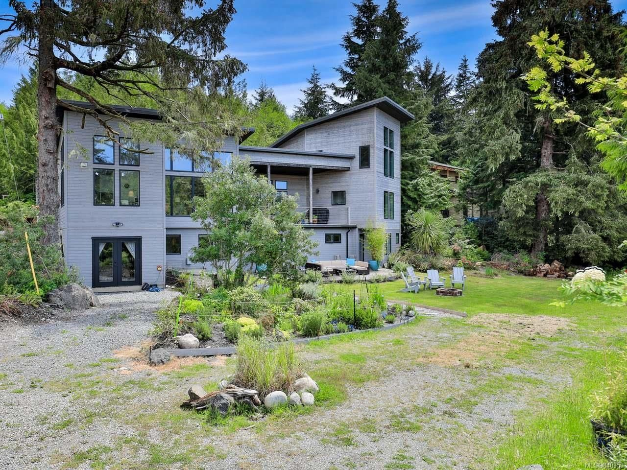 Photo 55: Photos: 1068 Helen Rd in UCLUELET: PA Ucluelet House for sale (Port Alberni)  : MLS®# 840350