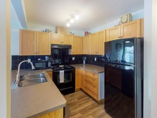 Photo 8: 111 150 EDWARDS Drive in Edmonton: Zone 53 Townhouse for sale : MLS®# E4252071