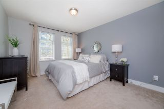 """Photo 13: 30 15833 26 Avenue in Surrey: Grandview Surrey Townhouse for sale in """"Brownstones"""" (South Surrey White Rock)  : MLS®# R2260787"""