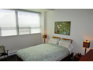Photo 8: 611 615 BELMONT Street in New Westminster: Uptown NW Condo for sale : MLS®# V1061291