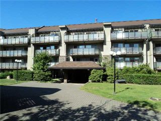 Photo 1: 210 4373 HALIFAX Street in Burnaby: Brentwood Park Condo for sale (Burnaby North)  : MLS®# V903778