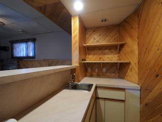 Photo 25: 278 Seneca Street in Portage la Prairie: House for sale : MLS®# 202102669