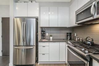 """Photo 6: 201 15168 33 Avenue in Surrey: Morgan Creek Condo for sale in """"Elgin House"""" (South Surrey White Rock)  : MLS®# R2244954"""