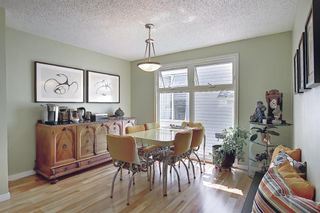 Photo 9: 11436 8 Street SW in Calgary: Southwood Row/Townhouse for sale : MLS®# A1130465