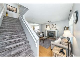 """Photo 8: 24311 102 Avenue in Maple Ridge: Albion House for sale in """"Country Lane"""" : MLS®# R2335521"""
