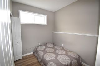 Photo 4: 525 YALE Street in Hope: Hope Center House for sale : MLS®# R2579058